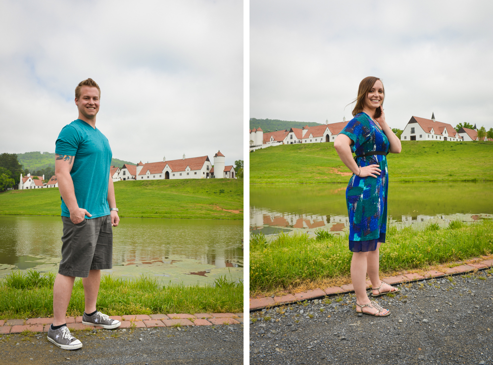 Marriage Retreat for photographers