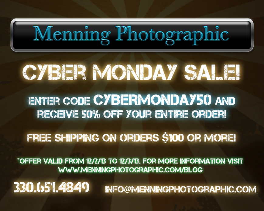 Cyber_Monday_Infographic