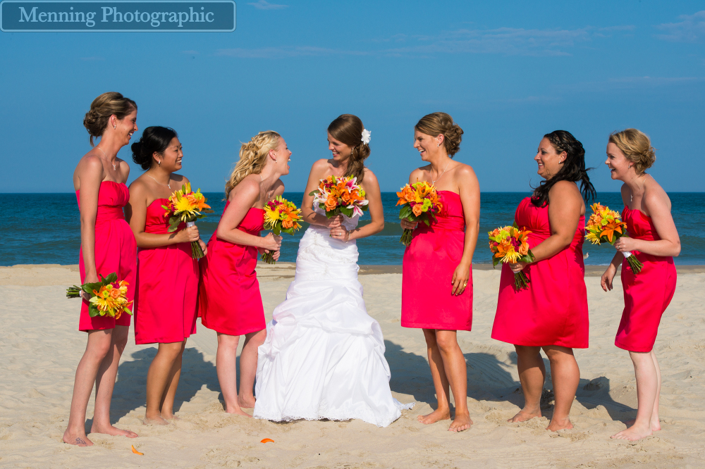 2013 Year-in-Review | Wedding Color Ideas | Youngstown, OH ...