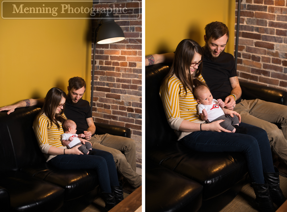 Youngstown , OH Commercial Photography