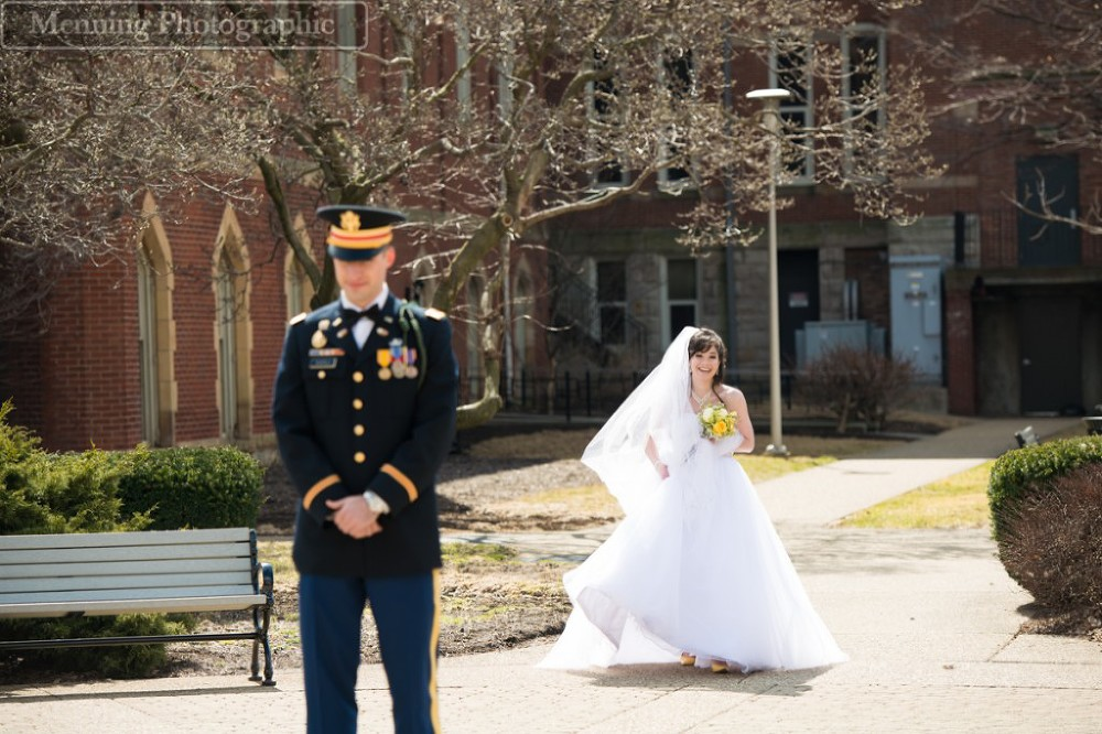 Leah_Ian_11_Pittsburgh-Wedding-Duquesne-Chapel-First-Look
