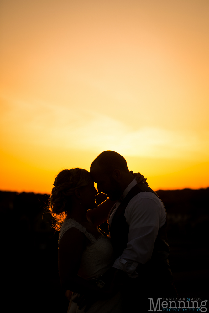 Jamie_Tyler_The-Links-at-Firestone-Farms-Youngstown-OH-Wedding-Photography_0096