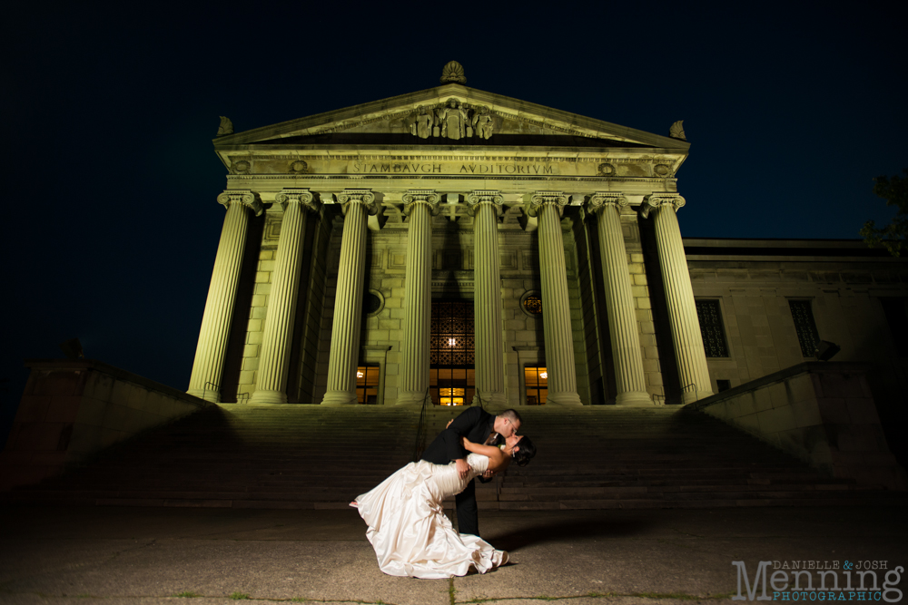 Carissa_Josh_Stambaugh-Auditorium_Youngstown-OH-Wedding-Photography_0094