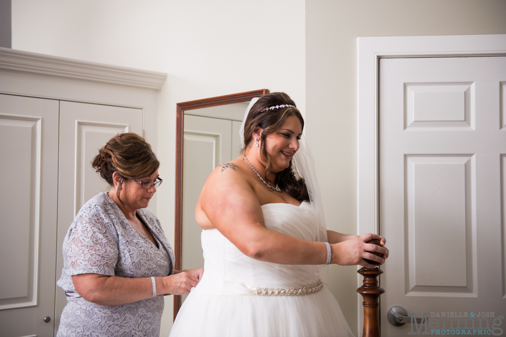 Malory_Davion_UMC-Fairfield_Avion-on-the-Water_Youngstown-OH-Wedding-Photography_0010