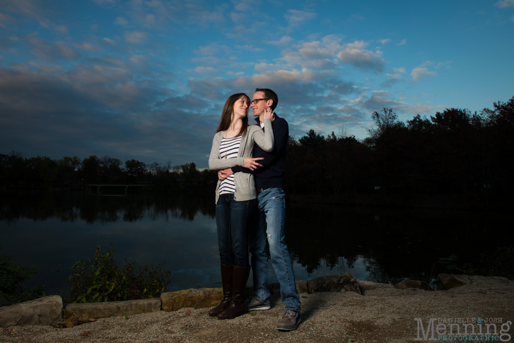 Krista_Jimmy_Coe-Lake-Berea-OH_Cleveland-OH-Engagement-Session_0049