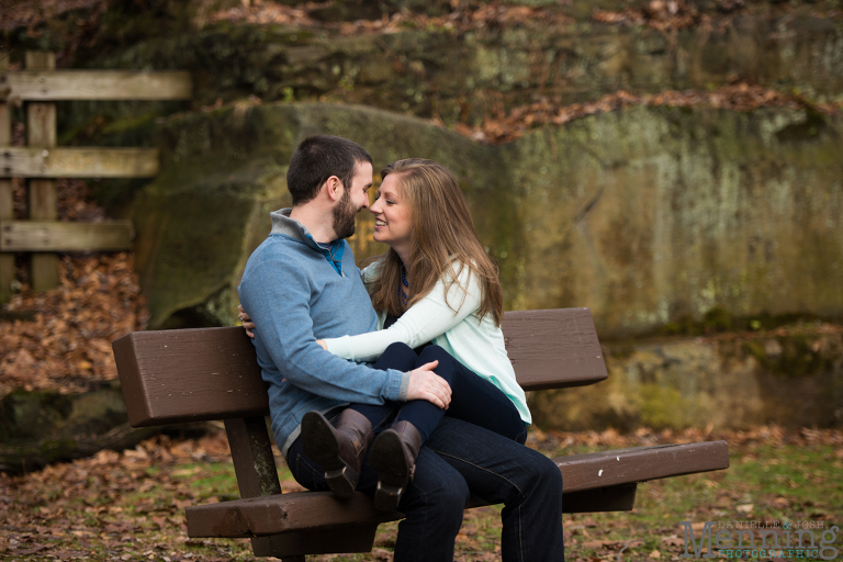 olmsted falls single guys Olmsted falls singles - looking online for relationship has never been easier it's free to register, welcome to the simplest online dating site to flirt, date, or chat with online singles.