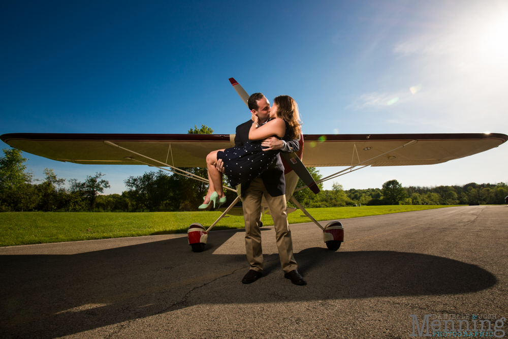 Cassie_Byron_Plane-Engagement-Session-Mill-Creek-Park-Youngstown-OH-Wedding-Photographers_0018