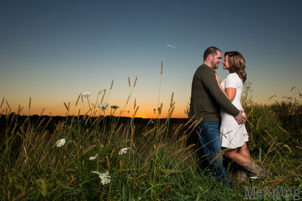 Colleen_Nathan_Firestone-Park-Columbiana_Country-Engagement-Session_Youngstown-OH-Wedding-Photographers_0032