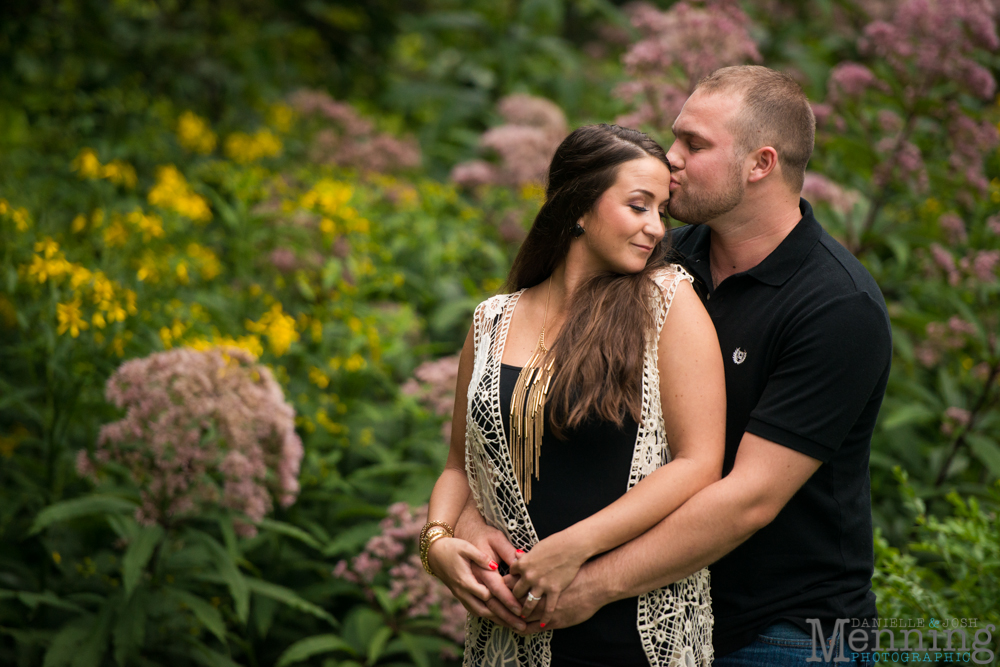 Jacqueline_Anthony_Lantermans-Mill_Ford-Nature-Center_Mill-Creek-Park_Youngstown-OH-Photographers_0045
