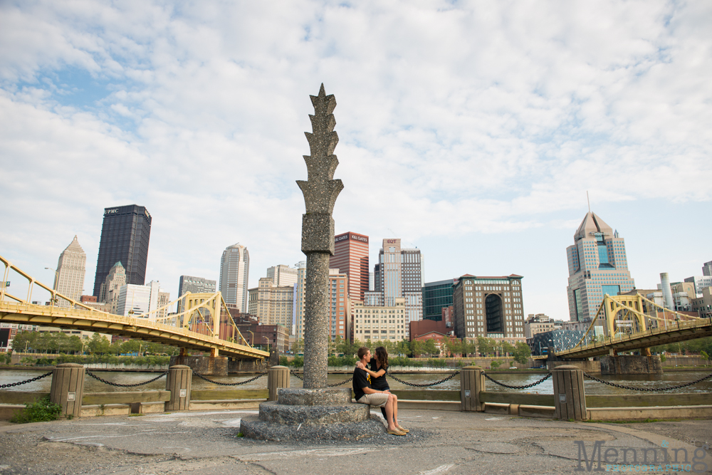 Julianne_Craig_Engagement-Session_PNC-Park_Downtown-Pittsburgh-PA_Youngstown-OH-Photographers_0013