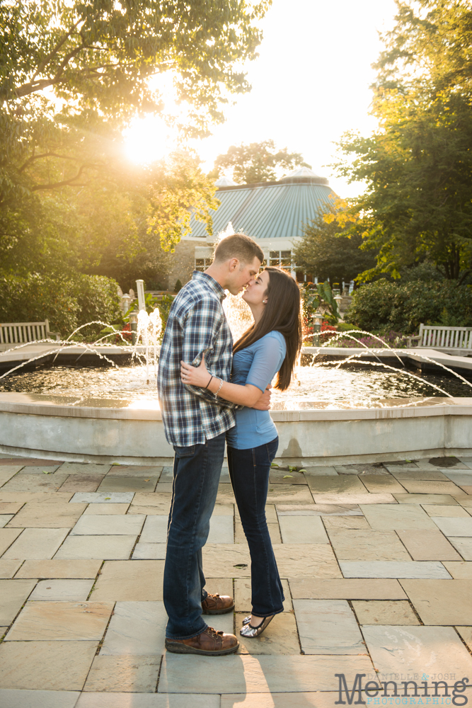 Julie_Andrew_Lantermans-Mill_Fellows-Riverside-Gardens_Downtown-Youngstown_Youngstown-OH-Engagement-Photos_0036