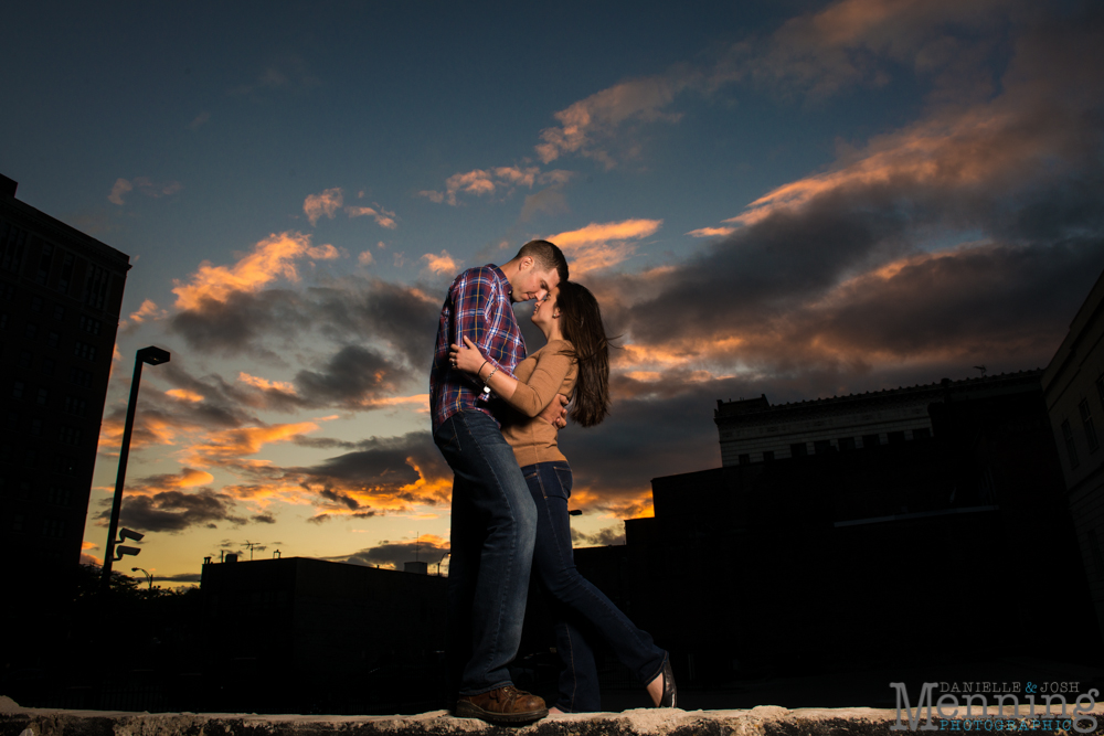 Julie_Andrew_Lantermans-Mill_Fellows-Riverside-Gardens_Downtown-Youngstown_Youngstown-OH-Engagement-Photos_0045