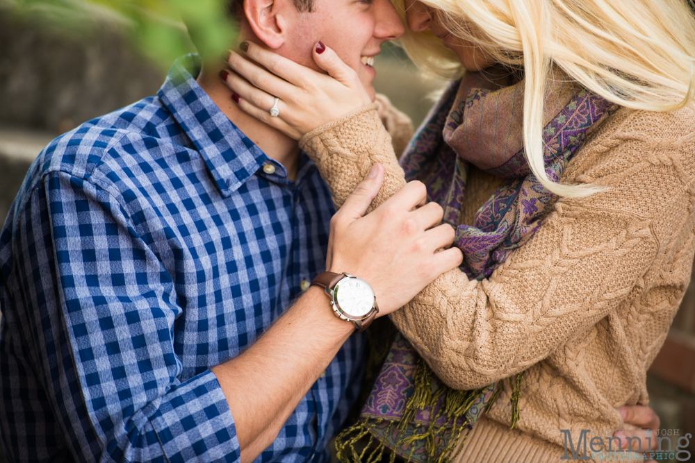 Kacie_Dillon_Stan-Hywett-Hall-and-Gardens_Akron-OH_Fall-Engagement-Photos_0016