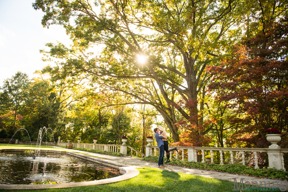 Kacie_Dillon_Stan-Hywett-Hall-and-Gardens_Akron-OH_Fall-Engagement-Photos_0020