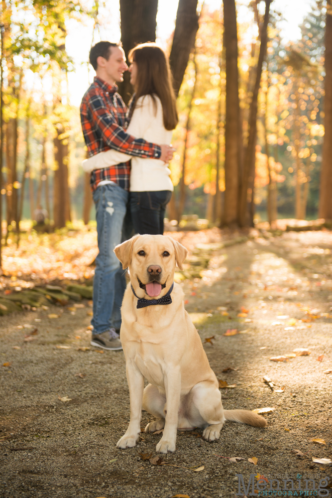 Krista_Jimmy_Coe-Lake-Berea-OH_Cleveland-OH-Engagement-Session_0003
