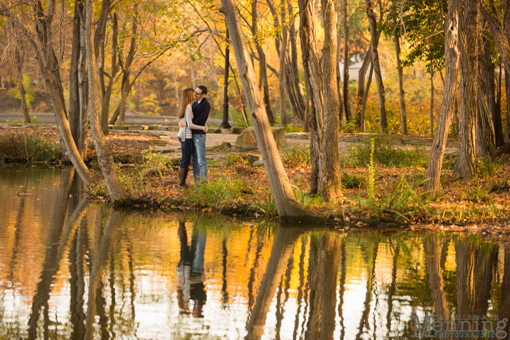 Krista_Jimmy_Coe-Lake-Berea-OH_Cleveland-OH-Engagement-Session_0033