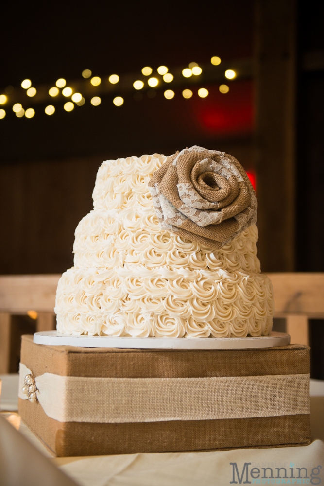 Jenna_Ryan_St-Pauls-Butler_The-White-Barn_Prospect-PA_Youngstown-OH-Wedding-Photographers_0061