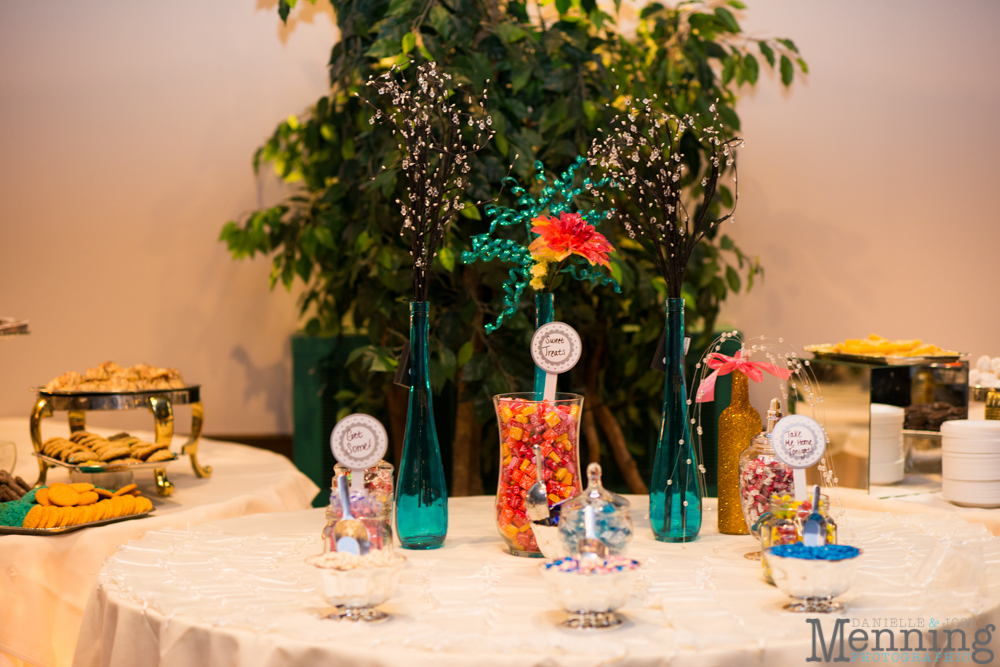 Paige_Todd_Lake-Mount-Church-of-Christ-SNPJ-Alpine-Room-Western-PA-Wedding-Photography_0063
