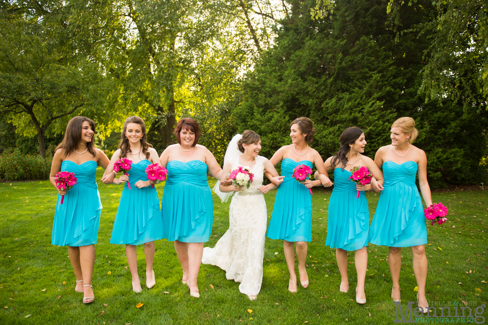 Andrea_Jesse_Our-Lady-of-Mt-Carmel-Church_Fellows-Riverside-Gardens_Youngstown-OH-Wedding-Photographers_0024