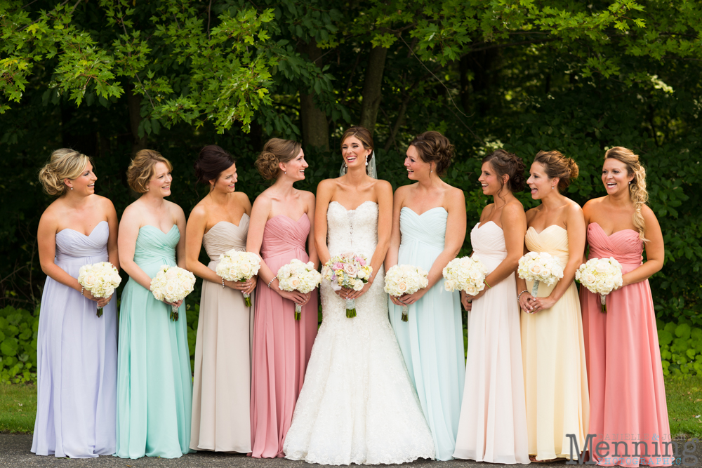 Brooke_Matt_First-Christian-Church_Salem-OH_The-Lake-Club_Youngstown-OH-Wedding-Photographers_0021