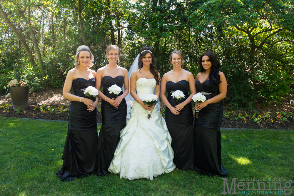 Ciara_Craig_St-Columba-Cathedral-Mill-Creek-Park-Fellows-Riverside-Gardens-Antones-Banquet-Centre-Youngstown-OH-Wedding-Photography_0050