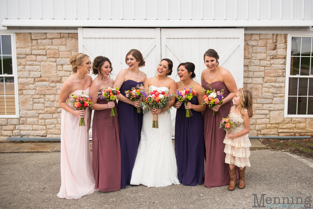 Jennifer_Tim_The-Links-at-Firestone-Farms_Rustic-Country-Barn-Wedding_Youngstown-OH-Wedding-Photographers_0034