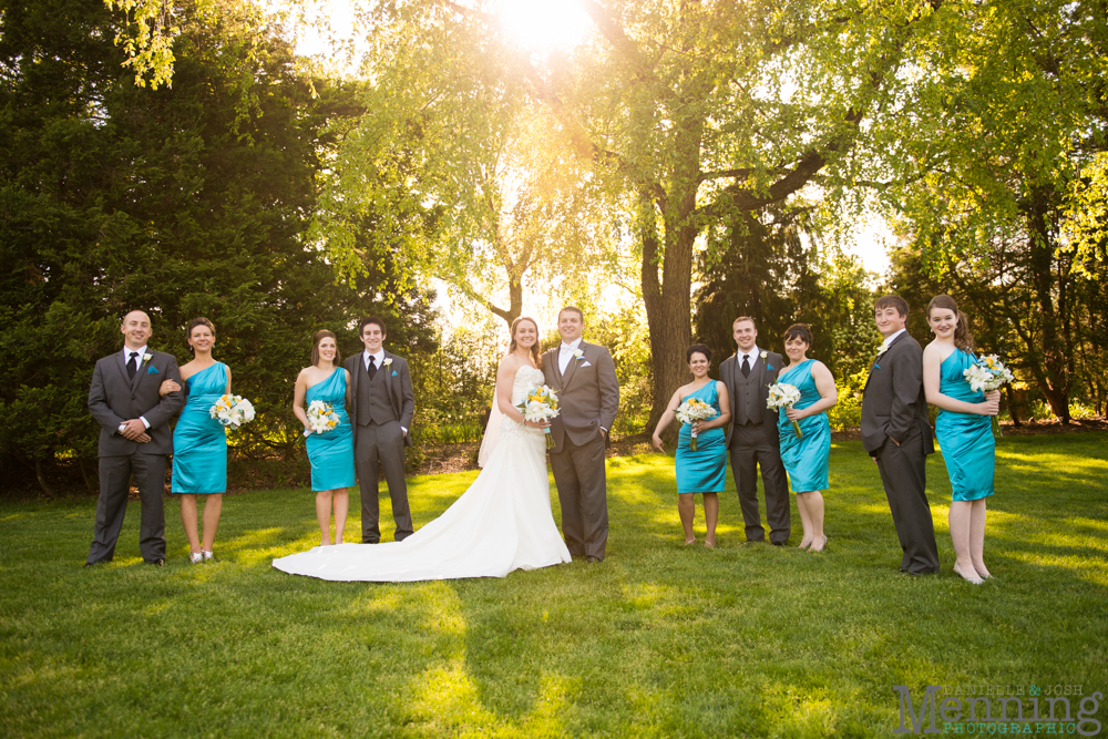 Jessica_Rick_St-Patricks-Church-Mill-Creek-Park-Youngstown-OH-Wedding-Photography_0039