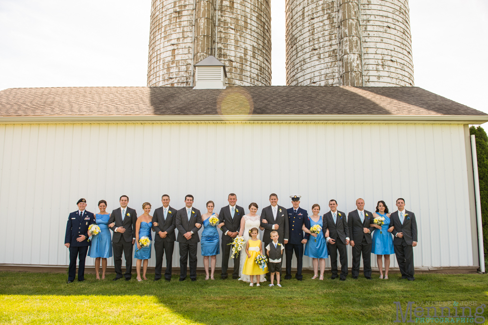 Keely_Mitch_The-Links-at-Firestone-Farms_Rustic-Country-Barn-Wedding_Youngstown-OH-Wedding-Photographers_0029