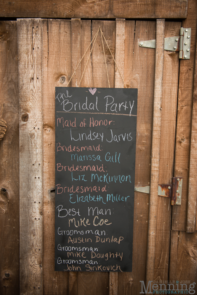Brielle_Josh_Snodes-Restored-Country-Barn_Rustic-Wedding_Youngstown-OH-Wedding-Photographers_0049