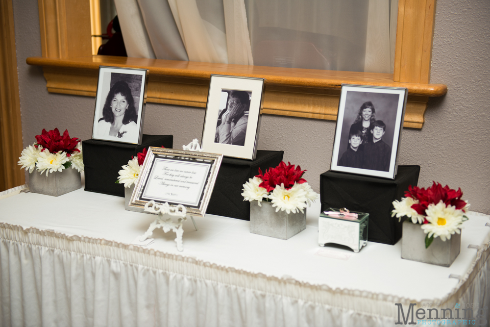 Emily_Rick_St-Paul-The-Links-at-Firestone-Farms-Wedding_0076