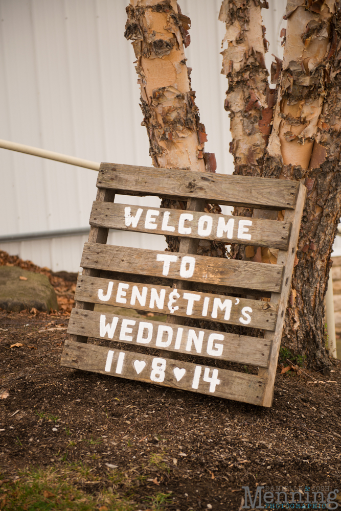 Jennifer_Tim_The-Links-at-Firestone-Farms_Rustic-Country-Barn-Wedding_Youngstown-OH-Wedding-Photographers_0014