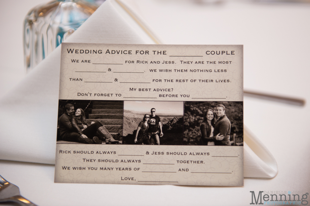 Jessica_Rick_St-Patricks-Church-Mill-Creek-Park-Youngstown-OH-Wedding-Photography_0068