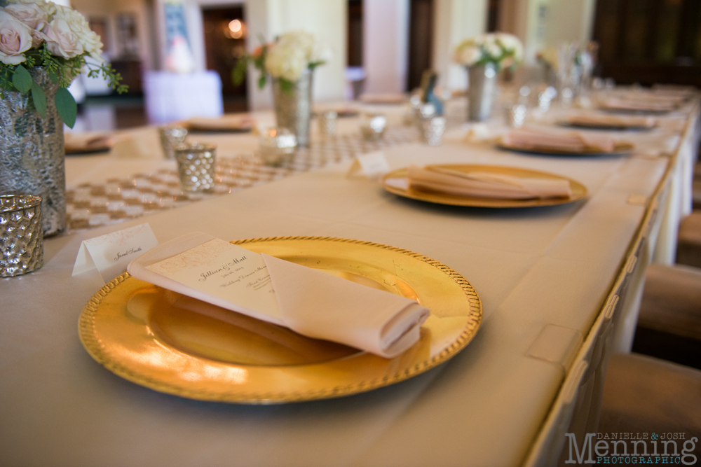 Jillian_Matt_Youngstown-Country-Club_Youngstown-OH-Wedding-Photographers_0077