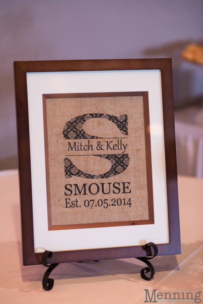 Keely_Mitch_The-Links-at-Firestone-Farms_Rustic-Country-Barn-Wedding_Youngstown-OH-Wedding-Photographers_0067