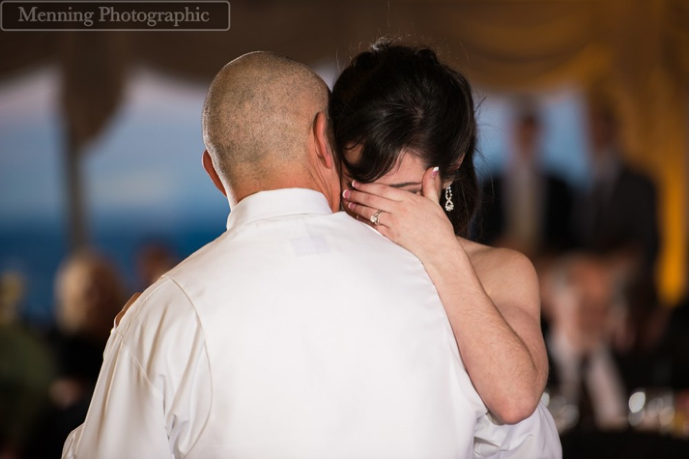 Leah_Ian_75_Pittsburgh-Wedding-LeMont-Restaurant-Reception-Father-Daughter-Dance