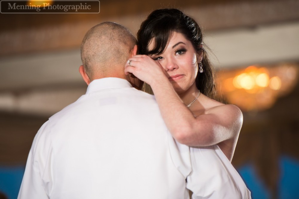 Leah_Ian_76_Pittsburgh-Wedding-LeMont-Restaurant-Reception-Father-Daughter-Dance