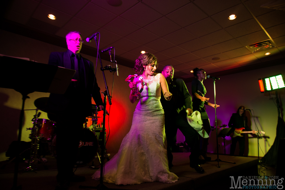 Cassie_Byron_The-Lake-Club_Fall-Wedding_Youngstown-OH-Wedding-Photographers_0113
