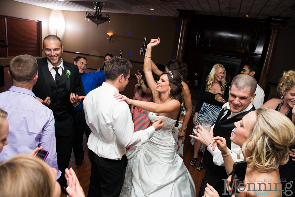 Ciara_Craig_St-Columba-Cathedral-Mill-Creek-Park-Fellows-Riverside-Gardens-Antones-Banquet-Centre-Youngstown-OH-Wedding-Photography_0129
