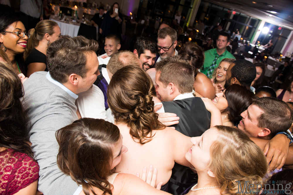 Holly_Billy_The-Lake-Club_Fall-Wedding_Youngstown-OH-Wedding-Photographers_0098