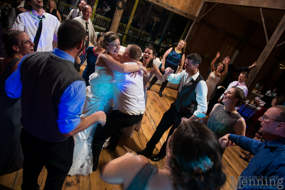 Jenna_Ryan_St-Pauls-Butler_The-White-Barn_Prospect-PA_Youngstown-OH-Wedding-Photographers_0086