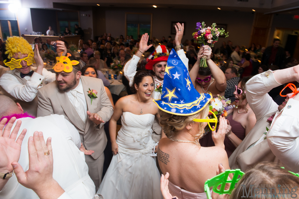 Jennifer_Tim_The-Links-at-Firestone-Farms_Rustic-Country-Barn-Wedding_Youngstown-OH-Wedding-Photographers_0069
