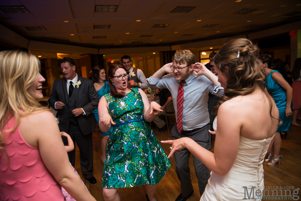 Jessica_Rick_St-Patricks-Church-Mill-Creek-Park-Youngstown-OH-Wedding-Photography_0090