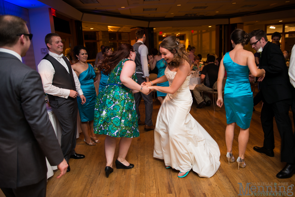 Jessica_Rick_St-Patricks-Church-Mill-Creek-Park-Youngstown-OH-Wedding-Photography_0091