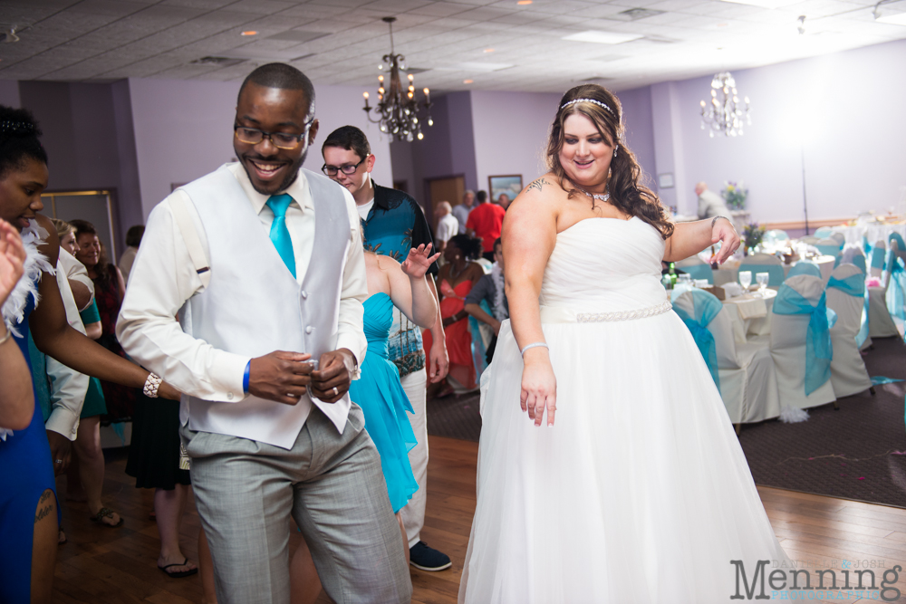 Malory_Davion_UMC-Fairfield_Avion-on-the-Water_Youngstown-OH-Wedding-Photography_0080