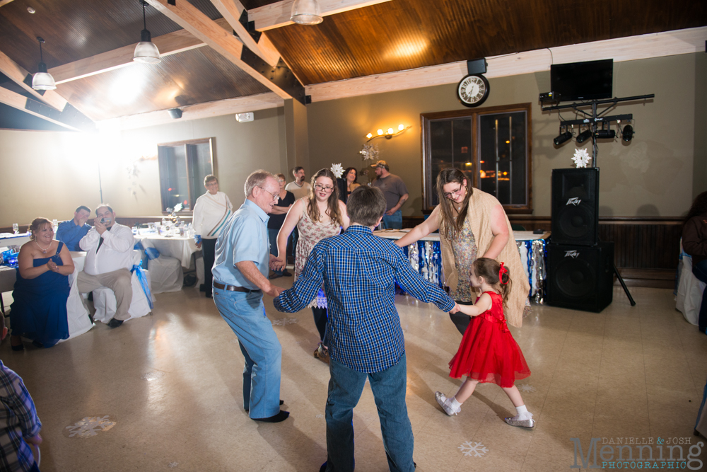 Marjorie_James_Abudant-Life-Fellowship_New-Galilee-Fire-Hall_Youngstown-OH-Wedding-Photographers_0071