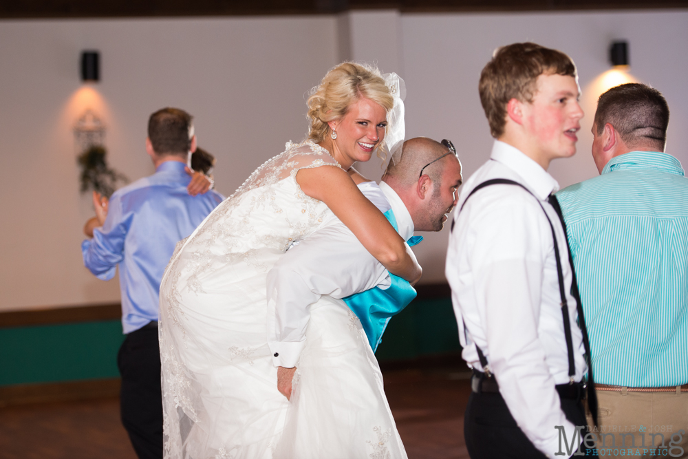 Paige_Todd_Lake-Mount-Church-of-Christ-SNPJ-Alpine-Room-Western-PA-Wedding-Photography_0114