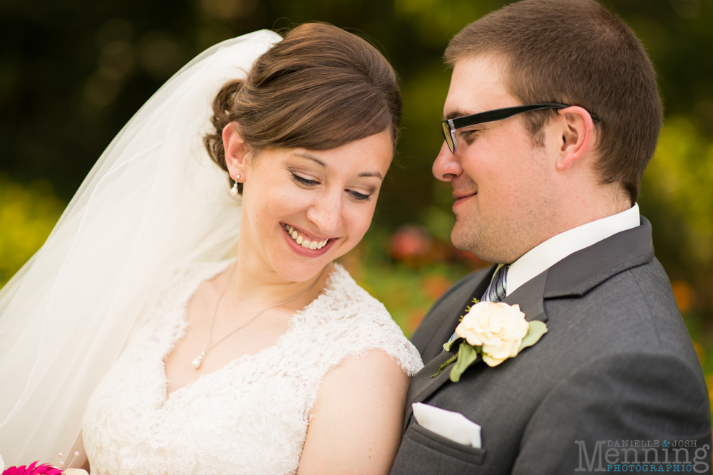 Andrea_Jesse_Our-Lady-of-Mt-Carmel-Church_Fellows-Riverside-Gardens_Youngstown-OH-Wedding-Photographers_0029