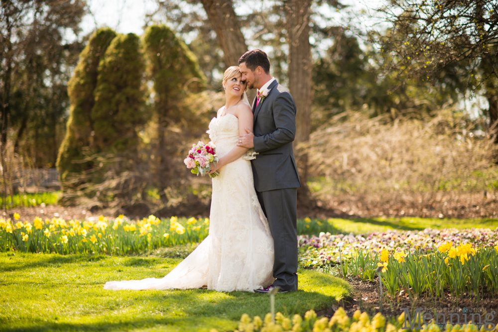 Emily_Bryan_St-James_Avion-on-the-Water_Youngstown_Wedding_0072