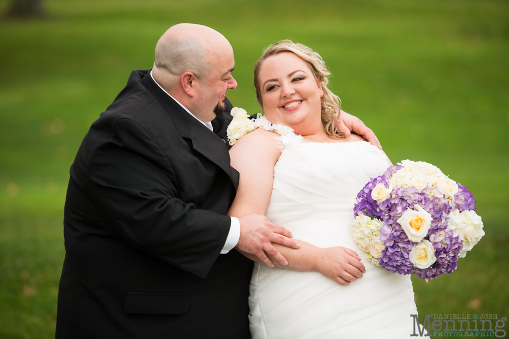 Holly_Billy_The-Lake-Club_Fall-Wedding_Youngstown-OH-Wedding-Photographers_0036