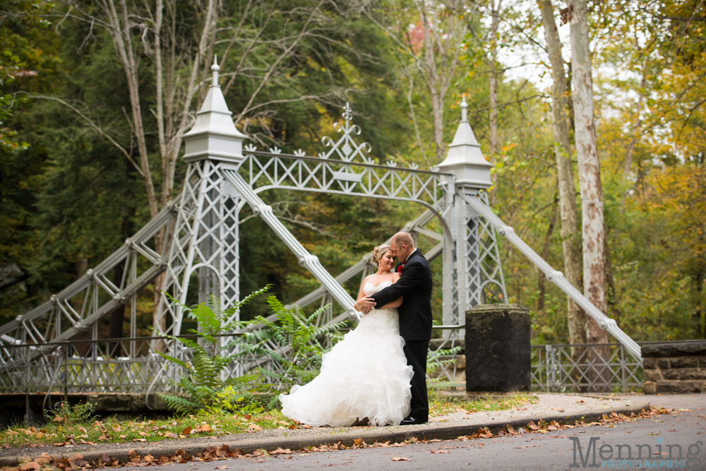 Jamie_Joe_Our-Lady-of-the-Holy-Rosary_Mill-Creek-Park_Mt-Carmel_Youngstown-OH-Wedding_0060